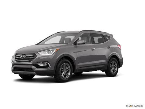 Hyundai Of Cleveland Tn by Gray Epperson Hyundai Cleveland Tn Hyundai Dealer