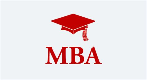 Major Field Test In Business Study Guide Mba by Why Study For A Mba Degree A Few Compelling Reasons Gethow