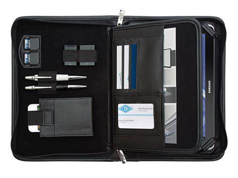 Bmw 1er Neue Batterie Kostet by Bmw Z2 Auto New Bmw Z5 7 Series Wheels24