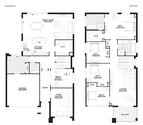 masterton homes floor plans masterton merlot floor plan merlot free download home