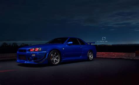 nissan godzilla r34 100 r34 harlow jap autos uk stock nissan skyline