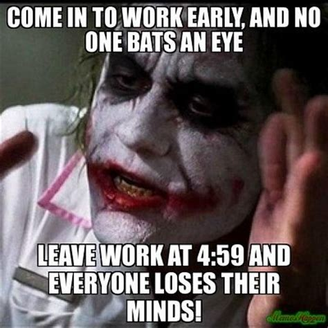Memes About Work - 25 best ideas about memes about work on pinterest funny