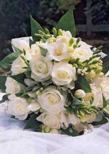 composizioni floreali da tavolo oltre 25 fantastiche idee su composizioni floreali per