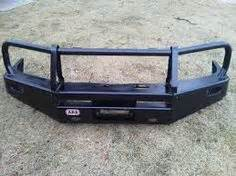 geo+tracker+front+bumper | buy low price from here now