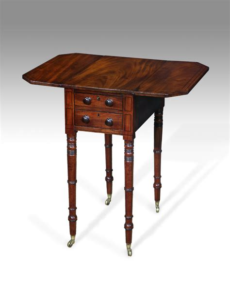 couch work table antique work table sewing table antique game tables uk