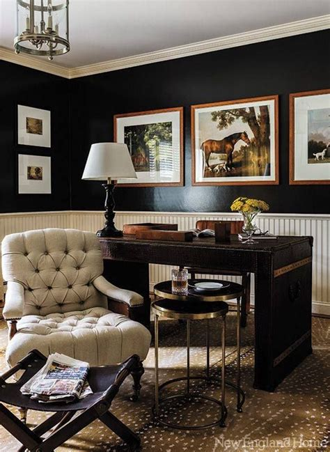 321 best images about rooms on paint colors wall colors and dining rooms