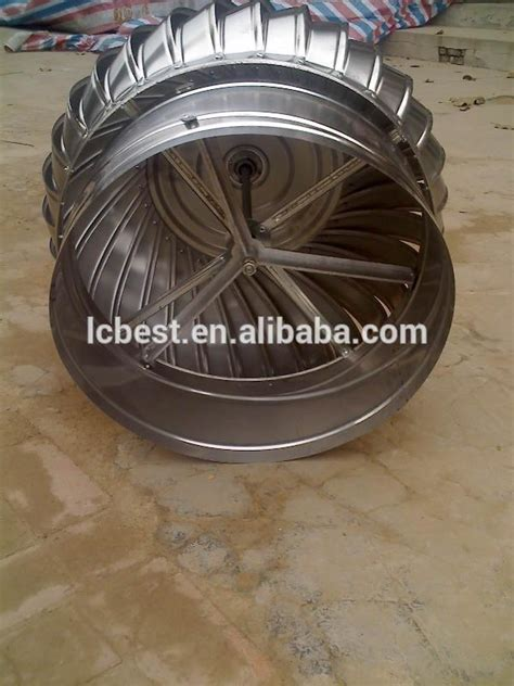 non electric ventilation fans ventilation fan non electric buy industrial roof