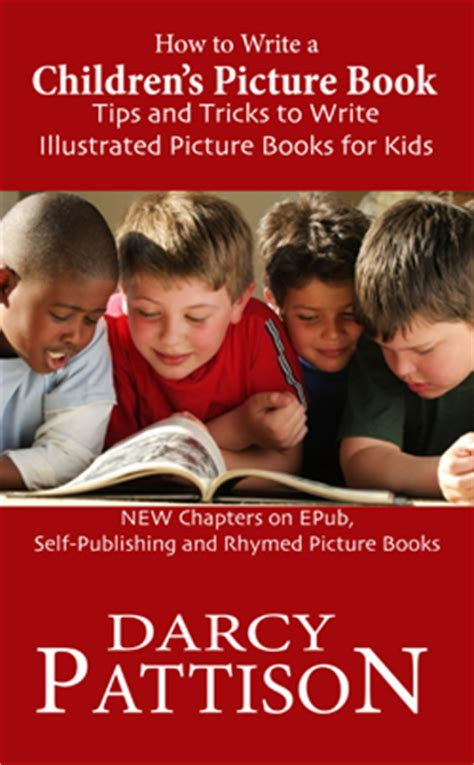 writing picture books for children how to write a children s picture book mims house
