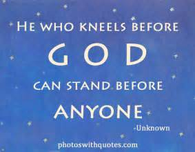 god quotes amp sayings images page 83