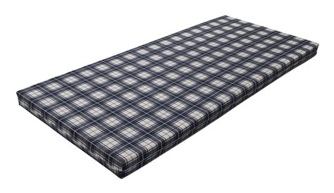 quel matelas pour un enfant 2784 choisir matelas pour enfant meuble oreiller matelas