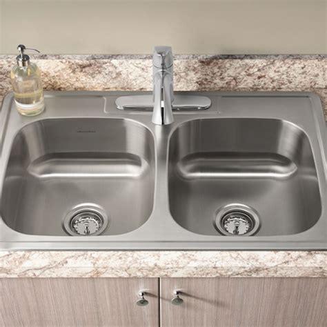 kitchen sinks las vegas kitchen sinks las vegas kitchen design ideas