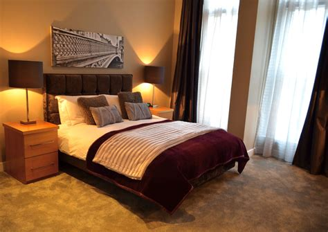 1 bedroom flats in leeds city centre short stay one two bedroom apartments yorkshire leeds