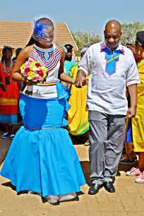 southafrican traditional attire 26 best images about sepedi attire on pinterest