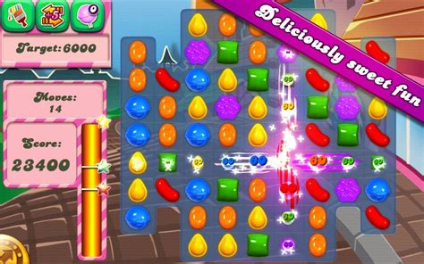 crush saga android apk free crush saga modded apk free for android free apk files for android devices