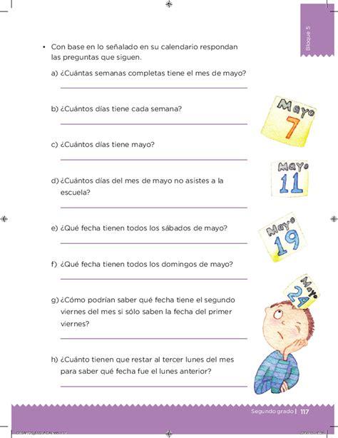 respuesta de la pagina 117 de desafios matematicas de 5 respuestas de la pagina 116 de matematicas sexto grado
