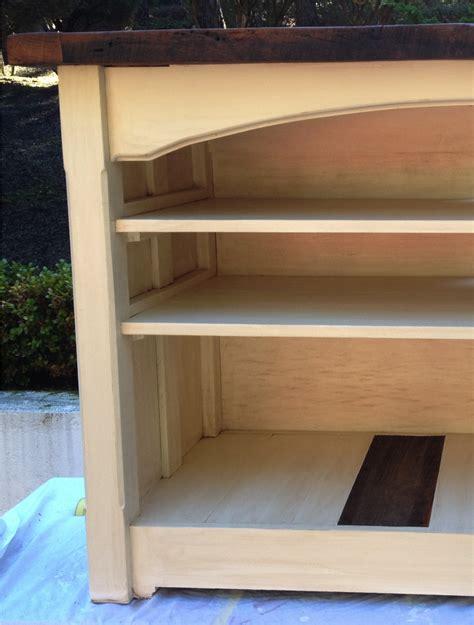 barnwood furniture review free pdf woodworking