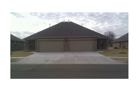 11504 nw 121 place yukon ok 73099 salazar homes