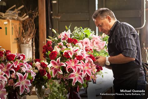 Local Flower Shops by Local Flower Delivery Driverlayer Search Engine