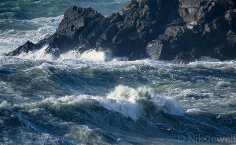 wavestormthegrease com the hercules storm nomadlens
