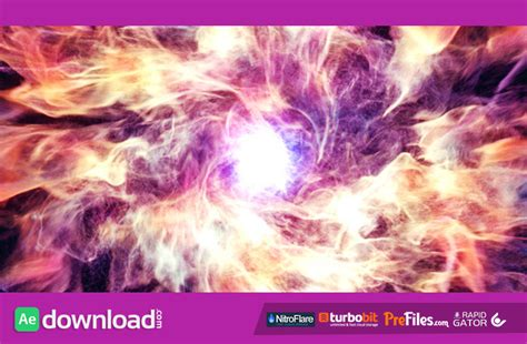 Energy Explosion Logo Reveal Videohive Template Free Download Free After Effects After Effects Explosion Template Free