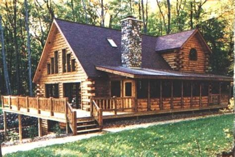 stick built home plans stick built homes floor plans luxury stick built homes
