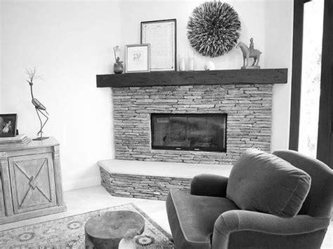 Air Brick Fireplace by Air Brick Fireplace Fireplace Design Ideas