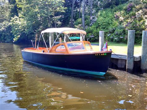 used bass boats for sale ct quot bass boat quot boat listings in ct