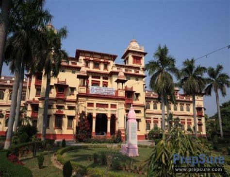 Mba From Bhu 2015 by Banaras Hindu Bhu Uet 2015 Admission