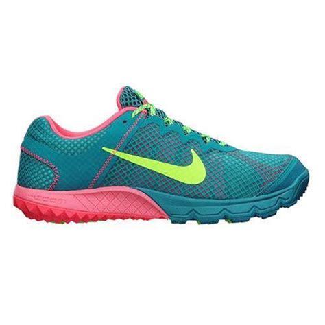 nike newest running shoes new womens nike running shoes ebay
