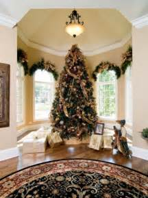 elegant christmas decorations decorating your home with