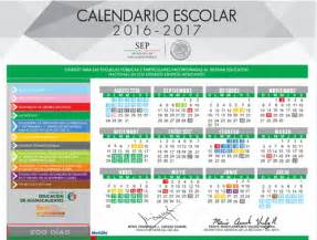 calendario escolar ujat 2016 2017 la verdad del centro