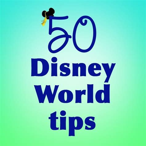310 best images about disney vacation things on disney trips and epcot