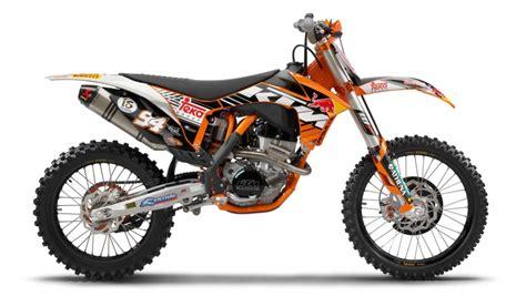 Ktm 250 Motocross Motocross Ktm 250 Et 350 Sx F Edition Factory