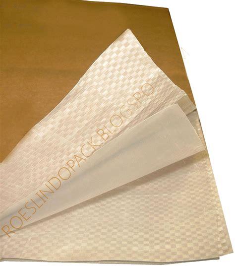 Souvernir Pernikahan Custom Bentuk Paper Bag Bahan Kraft Coklat karung kertas paper sack sak kertas laminasi paper bag