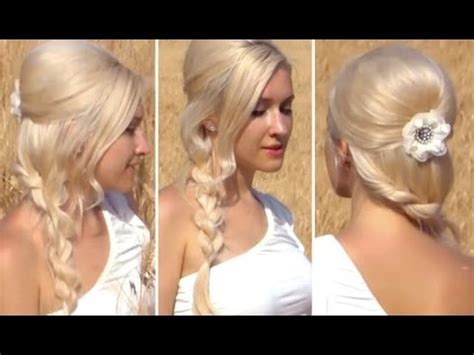 lilith moon hairstyles long hair lilith moon prom hairstyle for long hair trusper