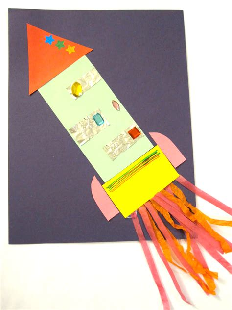 rocket craft for toddler approved 10 cool rocket activities for