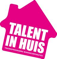 home talent in huis traineeprogramma woningcorporaties