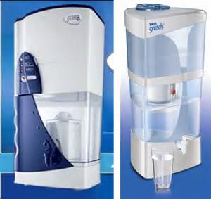 Brita Water Filter For Faucet Household Water Treatment And Safe Storage Climatetechwiki