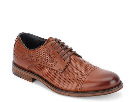 s shoes s dress shoes casual shoes dsw