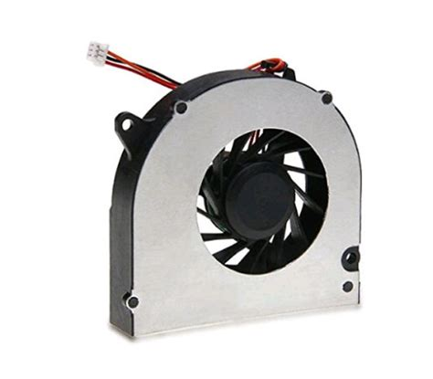 Fan Hp Cq 510 Series hp compaq 610 fan 615 laptop cooling