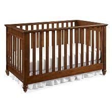 Babi Italia Eastside Crib Recall Babi Italia Eastside Classic Convertible Crib Cinnamon Babi Italia Babies Quot R Quot Us Nursery