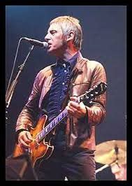 1000 images about paul weller 1000 images about paul weller board on pinterest in