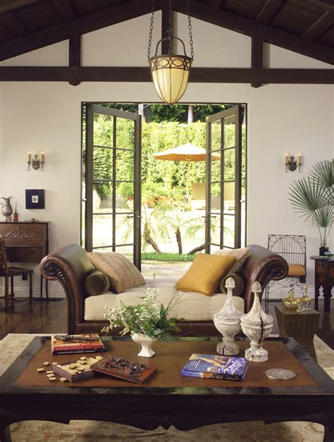 mediterranean style home interiors suzy q better decorating bible blog mediterranean