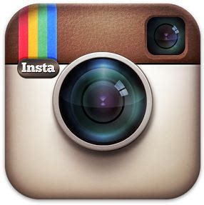 instagram for tablet apk instagram apk for android version free