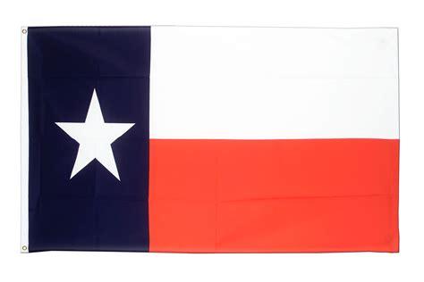 texas flags us flag store buy texas flag 3x5 ft 90x150 cm royal flags