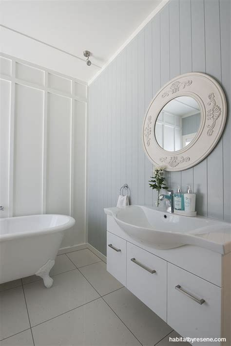 painted tongue and groove bathroom 25 best ideas about tongue and groove on pinterest