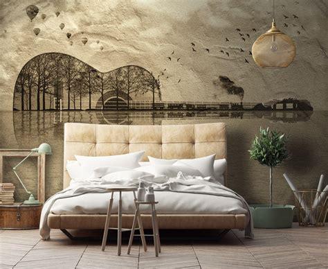 parati per camere da letto stunning carta da parati per da letto images