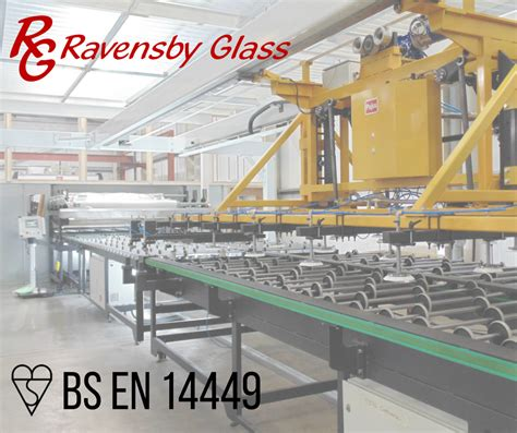 mirrors ravensby glass dundee ravensby glass awarded bs en 14449 ravensby glass dundee