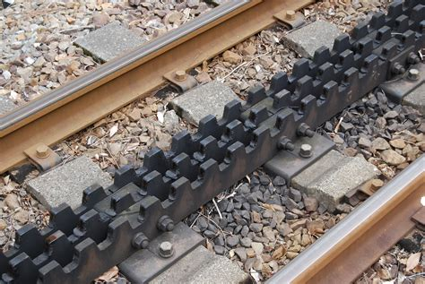 Rack Railway by Opinions On Rack Railway