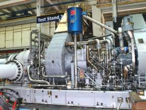 Rolls Royce Gas Turbines Rolls Royce Gas Turbine Images